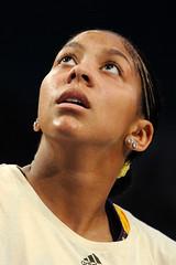 Candace Parker (noamgalai) Tags: basketball photo picture player photograph sparks msg madisonsquaregarden parker wnba צילום תמונה נועם noamg losangelessparks candaceparker noamgalai נועםגלאי גלאי sitesports