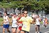 maratona2_104
