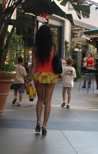 videos of boy public nudity flashing pics: publicnudity