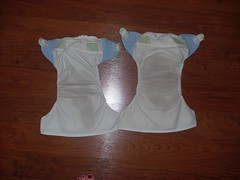 DSBG203 (iCandiKnits) Tags: forsale os cloth diapers hemp fitted bumgenius cricketts dreameze diaperswappers