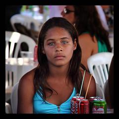 A Brazilian Girl (Fernando Porto) Tags: brazil portrait people color colour minasgerais topv111 brasil canon topv555 topv333 minas faces topv1111 topv999 topv444 sigma topv222 gmi mineiro topv777 belohorizonte topv666 grupomineirodeimagens cor bh topv888 sigma18200mm canon50d