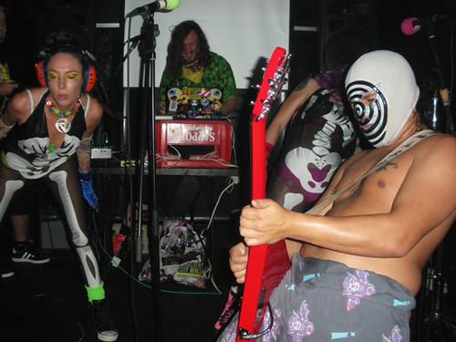 2009-07-13-t