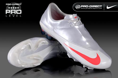 Nike Mercurial Vapor V