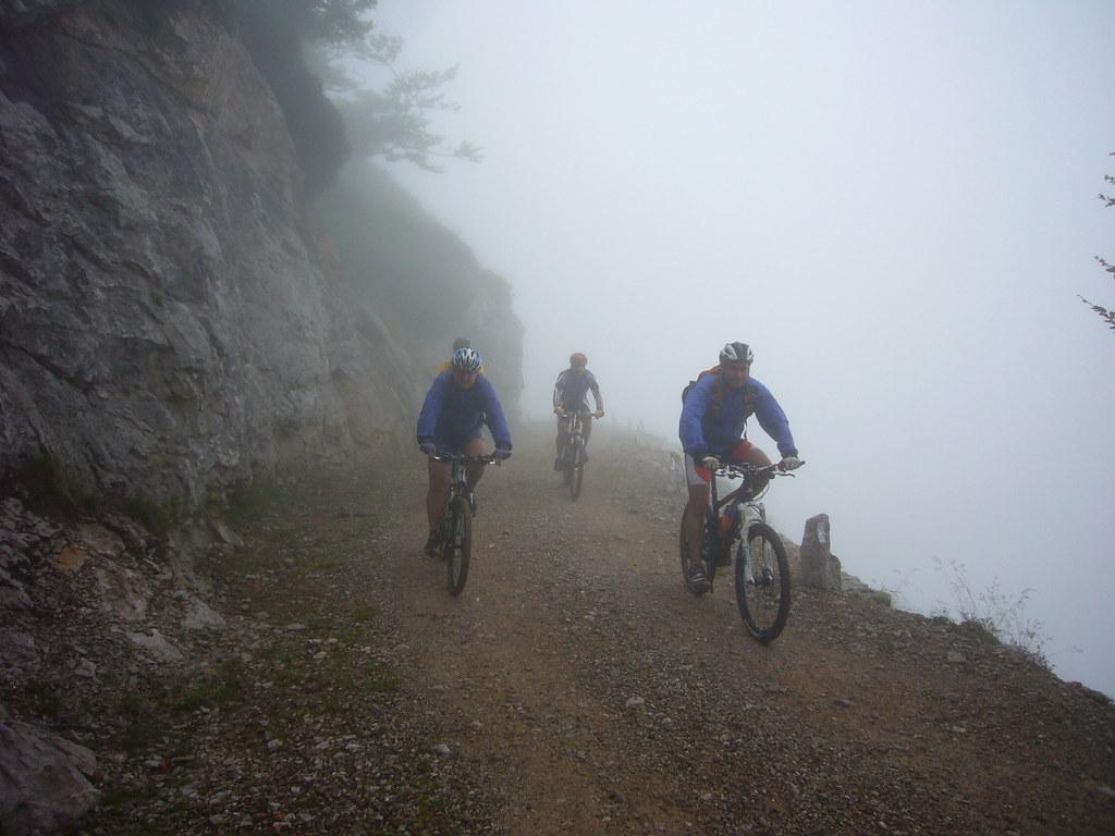 II Ruta BTT Picos Padura (87)