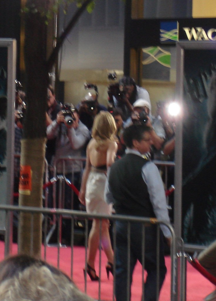 Harry Potter Premiere 072i