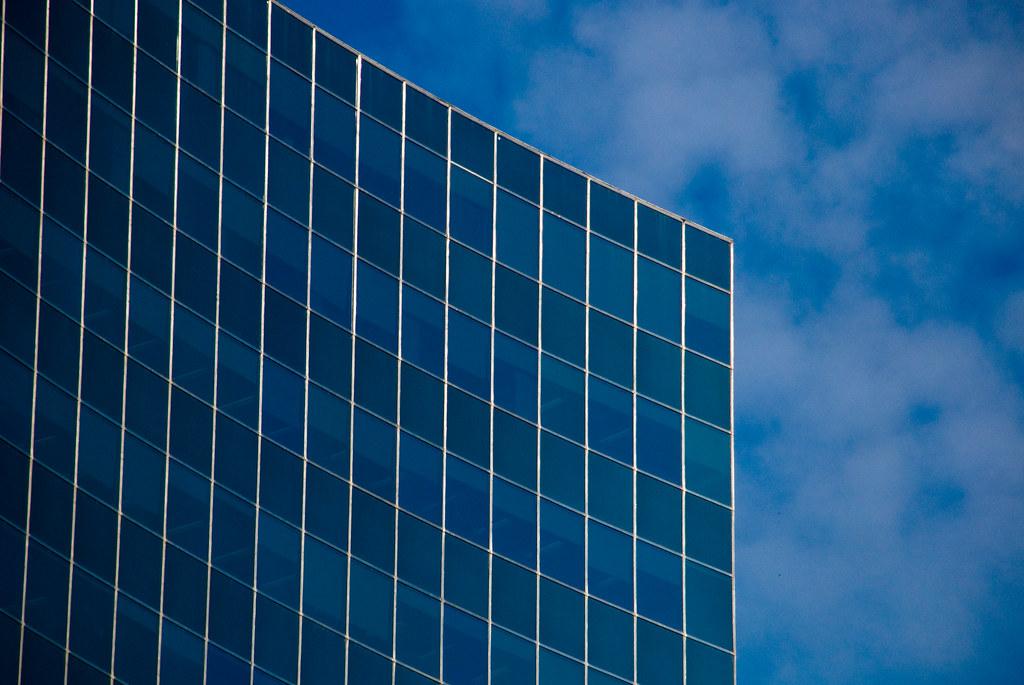 Buildings_Sky-2606.jpg