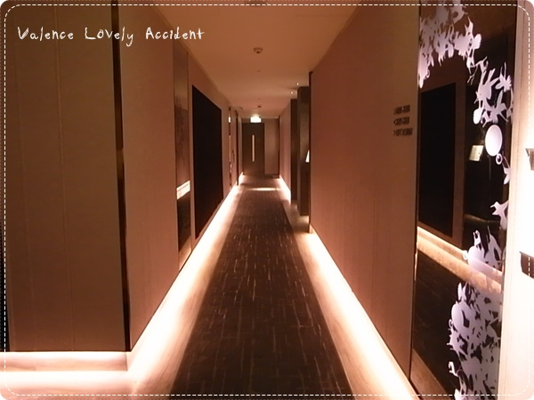 WHotel_Room2218_02