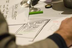 _D307079 (Adshel - Out of Home Media) Tags: sydney award sydneytheatrecompany adshel creativechallenge