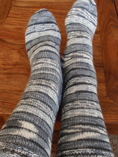 Grey stripes 2