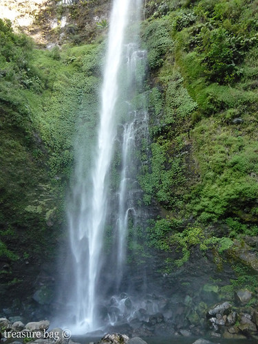 2 waterfall
