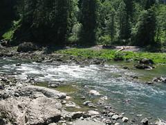 Snoqualmie Falls, WA (chris-pacificnw) Tags: washington snoqualmiefalls