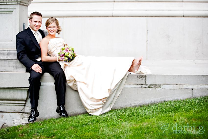 DarbiGPhotography-missouri-wedding-photographer-wBK--121