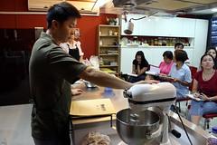 Anna's Culinary Centre Singapore 16A