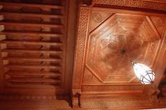 L1214 (ARTISANAT DE FES 0613422431) Tags: de hotel bahrain dubai dar egypt ceiling morocco maroc palais celing fe oman fes riad artisanat erfoud chergui jamai saidia jnan hamidi zouak xaluca zouaq diafa