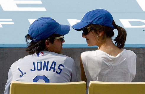 Joe-Jonas-Camilla-Belle-Break-Up