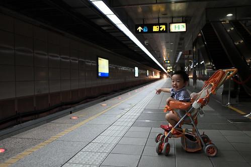IMG_6314台北動物園