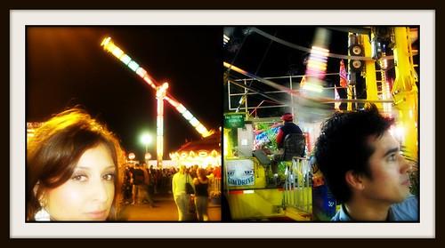 OC Fair 5