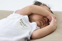 IMG_982809 (adsmitha) Tags: baby canada sweetpea tatiana