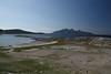 norge_mjelle0017 (stegenish) Tags: bodø mjelle landego