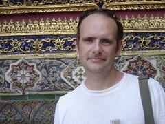 john (jrambow) Tags: thailand bangkok picks royalpalace