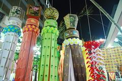 仙台七夕2009 / sendaiblog