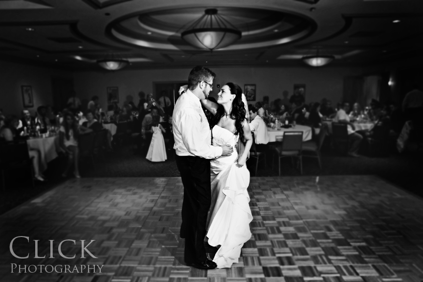 BLOG_LackeyWedding1042_bw