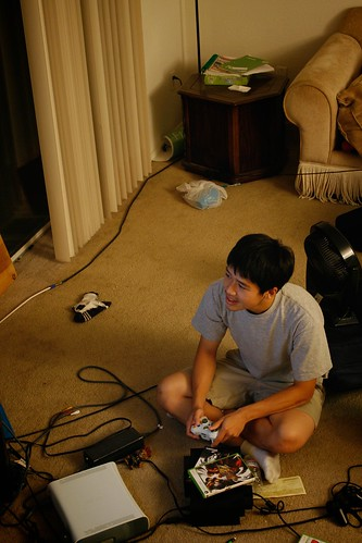paul&jon-2009-08-13-6