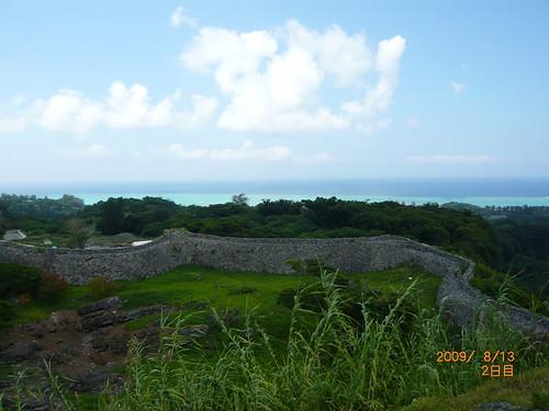Okinawa - 33