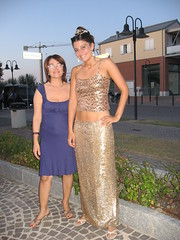 "donella e debora • <a style=""font-size:0.8em;"" href=""http://www.flickr.com/photos/23383087@N08/3843881518/"" target=""_blank"">View on Flickr</a>"