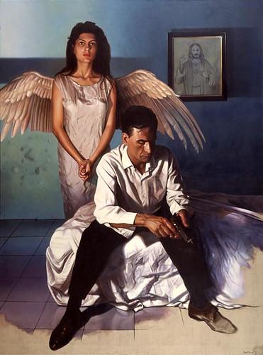 10-angel-redeemer
