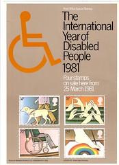 1981 PL(P) 2847