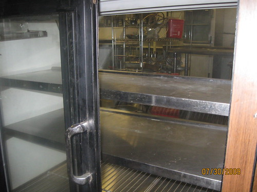 Used Commercial Kitchen Dealers In Central Pa