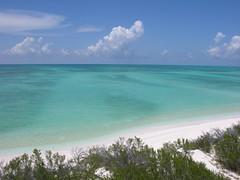 DSCN4434 (DCaamal) Tags: mexico yucatan playa isla paraiso 2009 islote arrecife alacranes