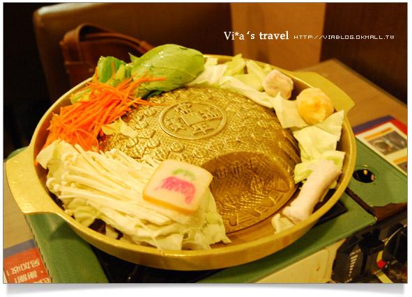 【南投美食餐廳】南投餐廳推薦~朝鮮味韓國料理11