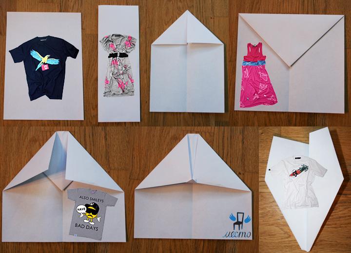 """Подробные схемы для изготовления разнообразных бумажных самолетов: от самых простых  """"школьных """" самолетиков до..."""