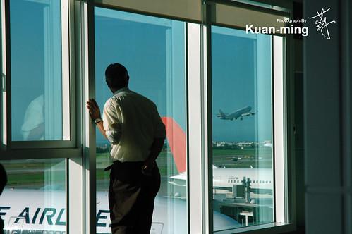 Taoyuan Airport (DSC_6490)