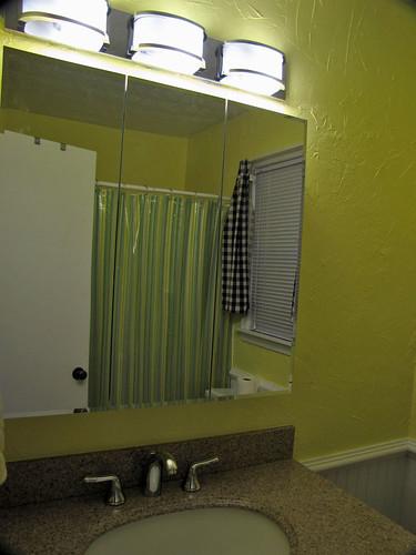 bathroom-remodel5