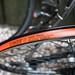 18mm Bike Ribbon