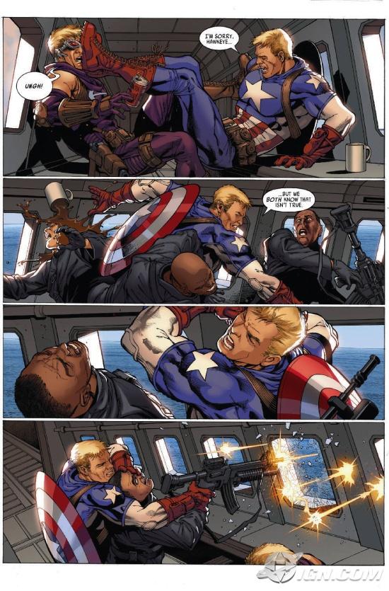 ultimate-comics-avengers-20090903111523217