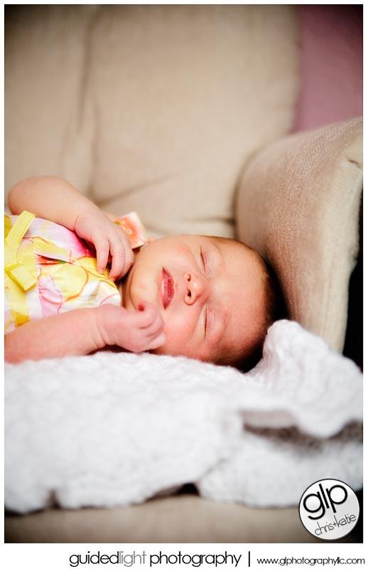 layla_newborn_0015.jpg