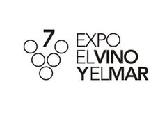 Mar del Plata: Séptima Edición de la expo El Vino y el Mar