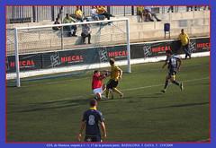 "gol 1 a 1 Manteca <a style=""margin-left:10px; font-size:0.8em;"" href=""http://www.flickr.com/photos/23459935@N06/3916338305/"" target=""_blank"">@flickr</a>"
