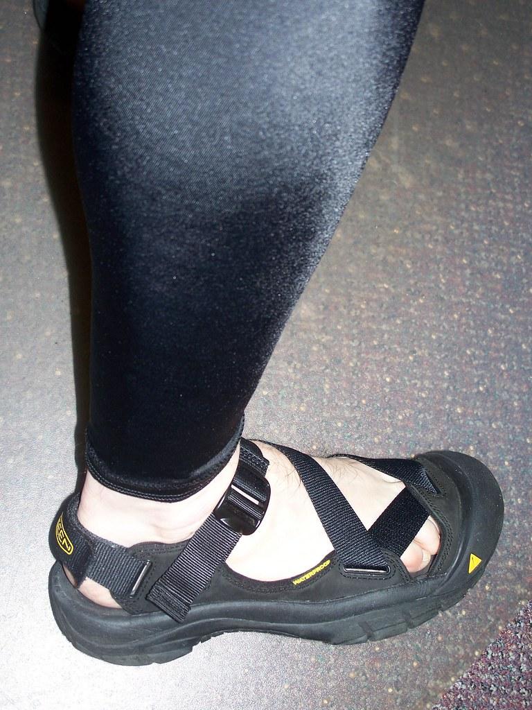 fc8baea778d6 keen sandal zerraport (billsmith22554) Tags  venice tights tight sandal  keen zerraport