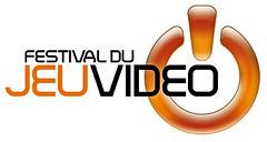 Logo-FJV