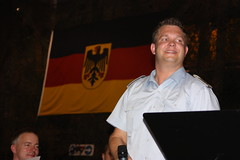 IMG_6147 (jayinvienna) Tags: dulles oktoberfest dullesairport bundeswehr luftwaffe bundesmarine germanbeernight bundeswehrkommando germanarmedforcescommand