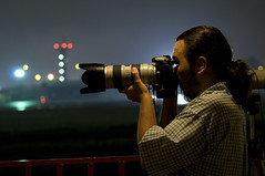 Fabster Night Spotting (wittowio) Tags: spotting spotter mroc fabster nightspotting