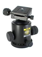Bilora perfect pro (mad1120) Tags: perfect pro blitz stativ kugelkopf bilora strobist produktfotografie lichtzelt