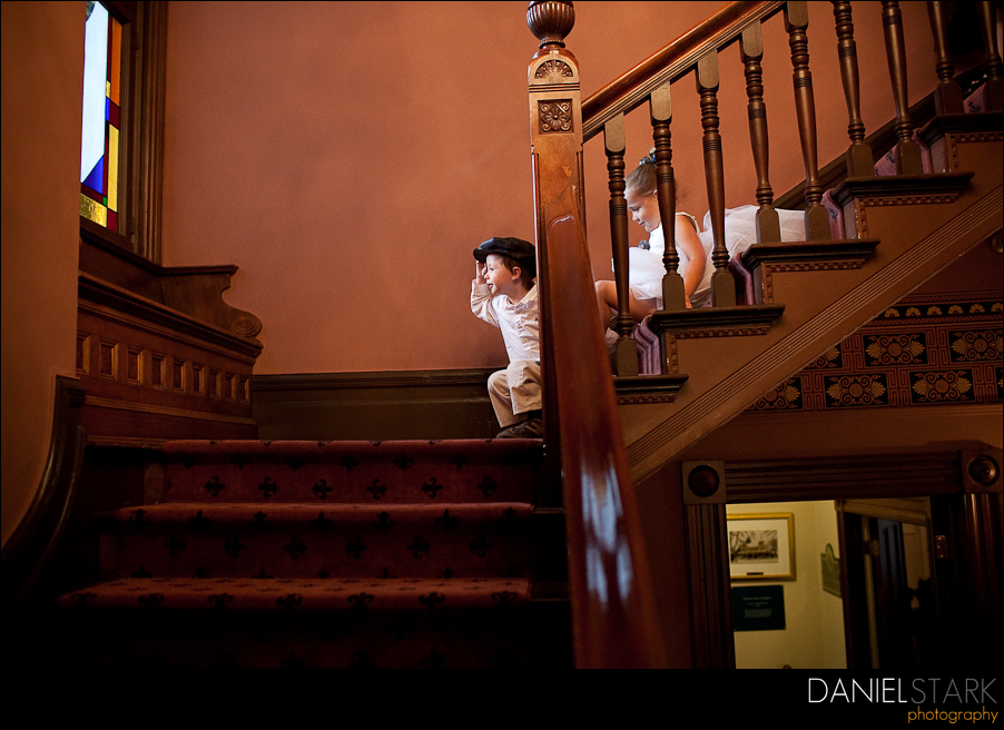 portland oregon wedding photography-11