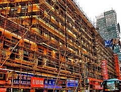 ,  () Tags: china shanghai   hdr puxi      fantasticcity noimnotchinesebutspeakmandarin