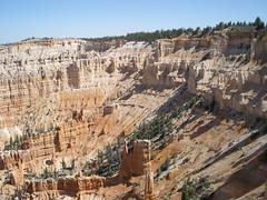 Bryce Canyon National Park (jturban) Tags: canyon national bryce pak